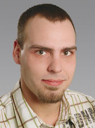 portrait_bethmann-joerg-web_2012_munk